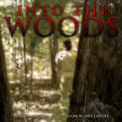 Into the Woods: Original Motion Picture Soundtrack